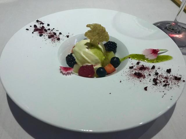 cocoro 201802 desert