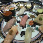 cocoro 201802 sushi