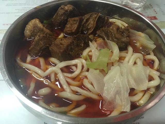 eden noodle 201802 spicy beef noodle