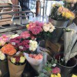 farro flower 20180214-2