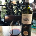 gemmayze street 201802 lebanon wine