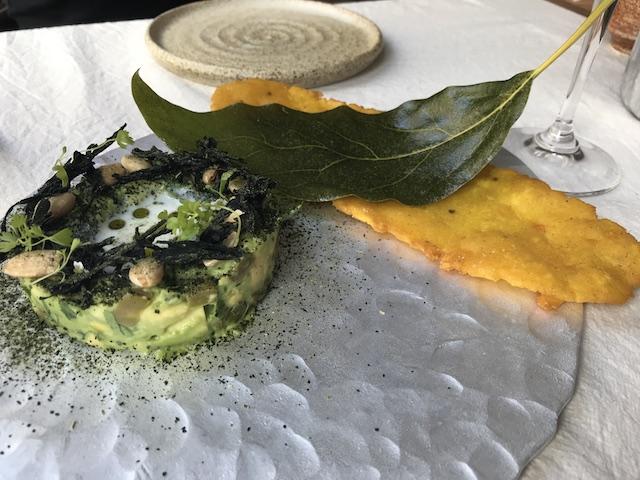 inti 201802 guacamole