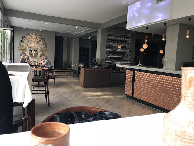 inti 201802 interior