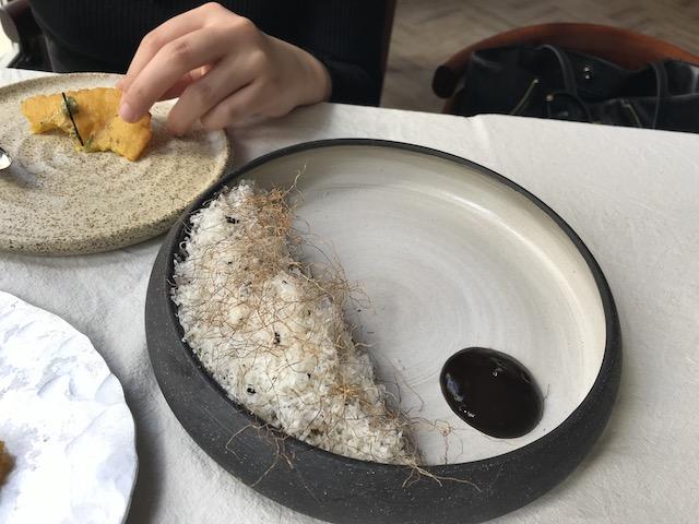 inti 201802 sweetcorn&cheese