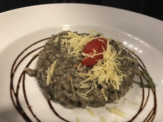 le chef 201802 risotto