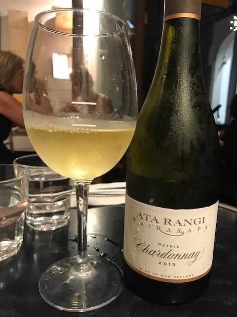 le chef 201802 wine