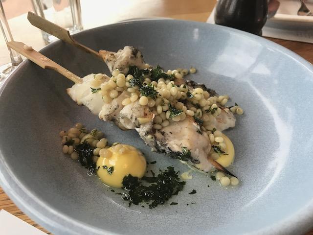 rosie 201802 market fish