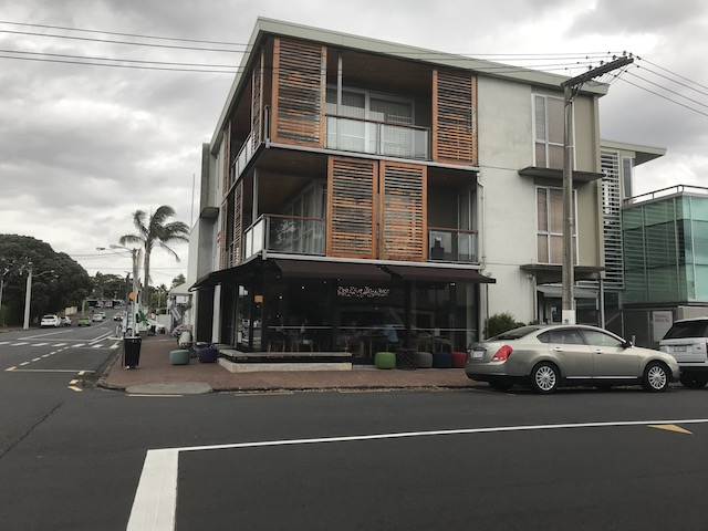 rosie 201802 building