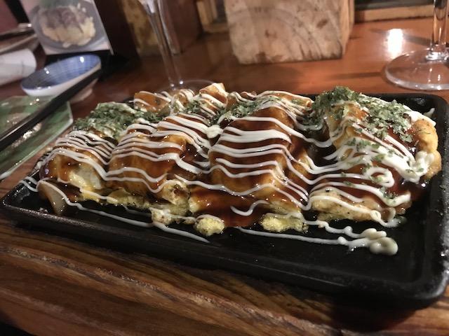 sake bar nippon 201802 tonpei