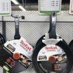 briscoes 201803 tfal frying pans