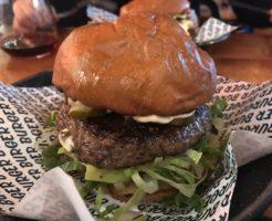 burger burger 201802 classic burger beef