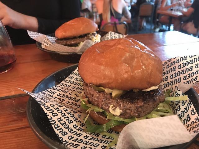 burger burger 201802 classic burger