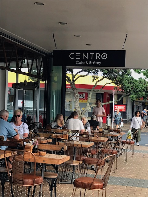 centro 201803 exterior