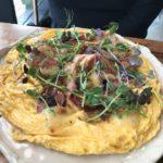 centro 201803 omelette