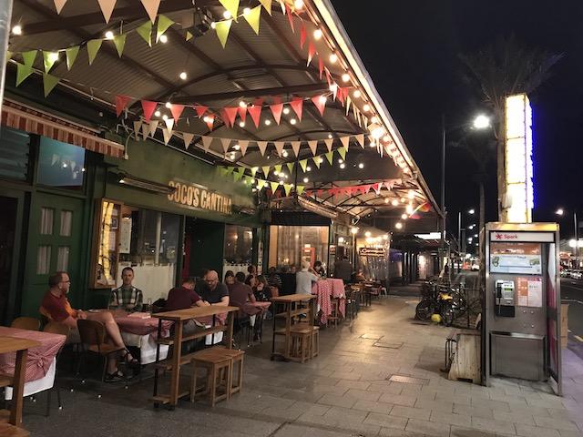coco's cantina 201803 exterior