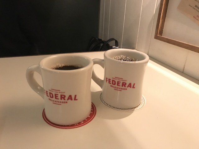 federal deli 201802 coffee