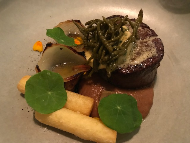 french cafe 201803 angus beef
