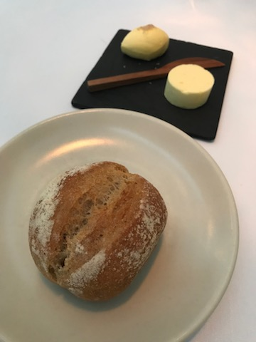french cafe 201803 bread