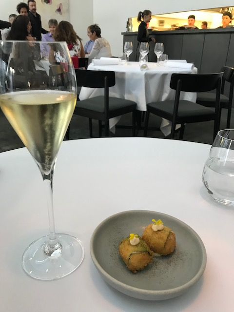 french cafe 201803 wine