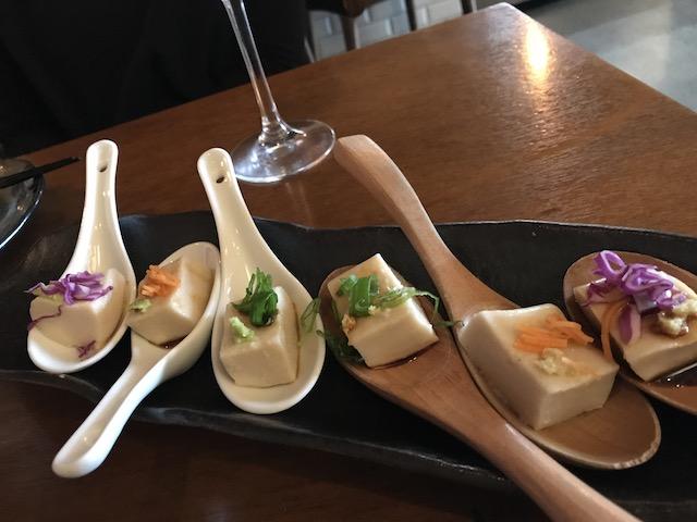janken 201803 tahini tofu