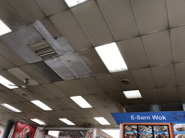 maruten ramen 201803 ceiling