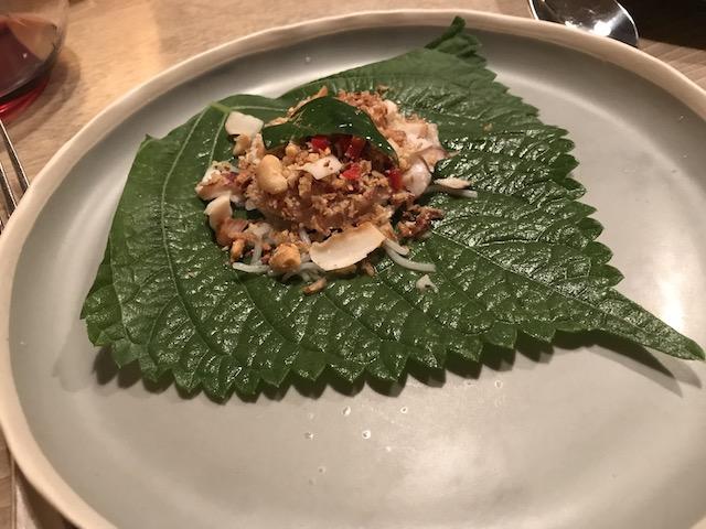 saan 201803 miang fish