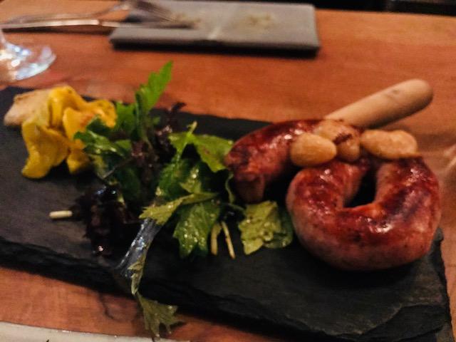 apero 201804 sausage