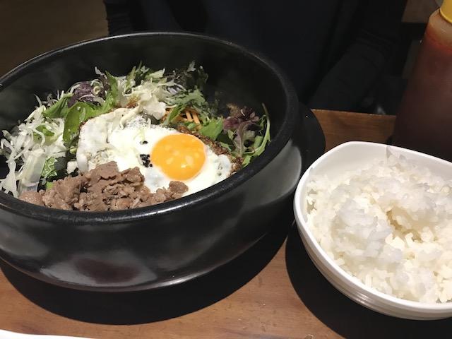 faro 201804 bulgogi & rice