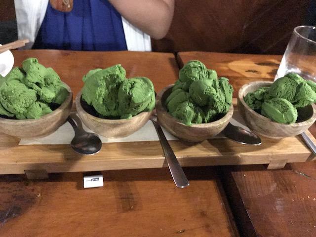 gyoza bar 201804 desert