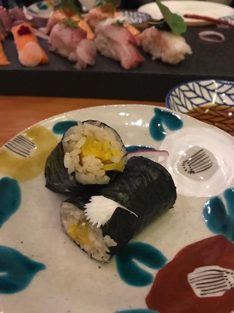 namo 201803 maki sushi