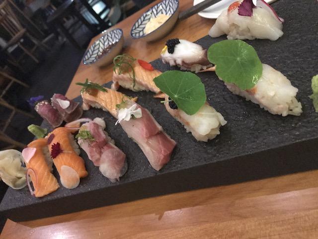 namo 201803 nigiri sushi