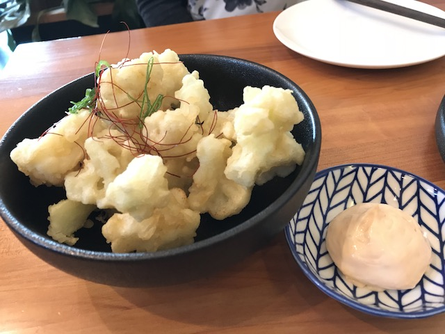 namo 201803 tempura
