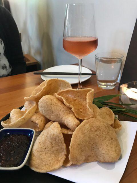 namo 201803 wine