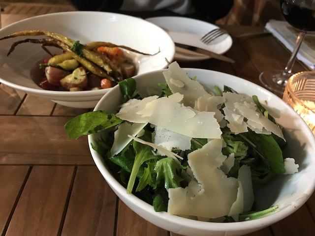 pasta cuore 201804 salad