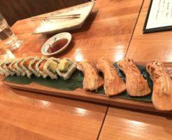 sake bar icco 201804 sushi