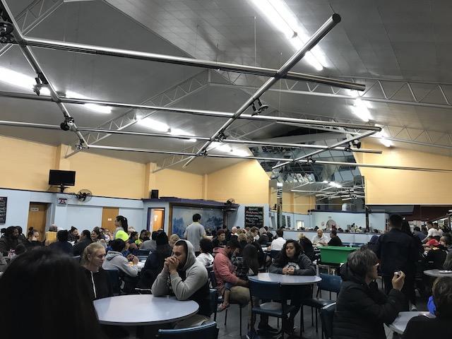 samwoo 201804 interior