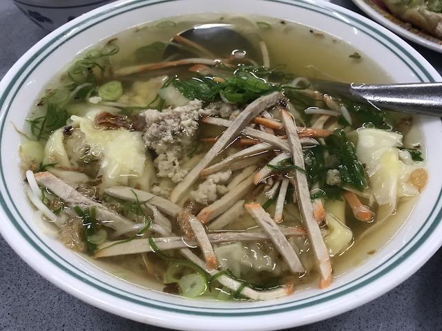 samwoo 201804 soup