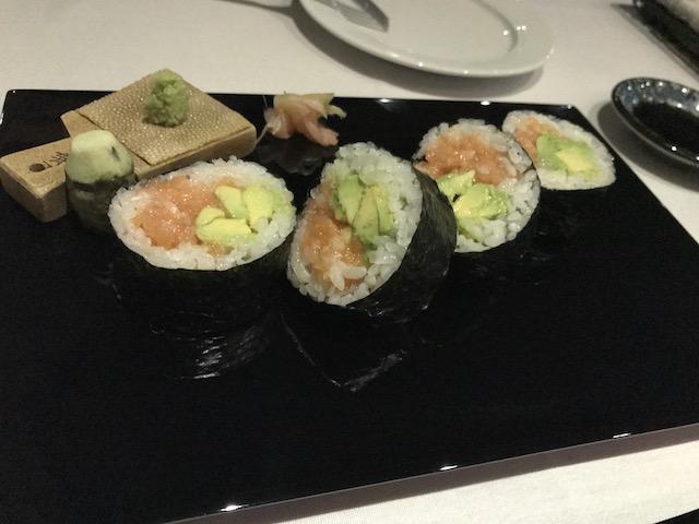 cocoro 201804 salmon avo