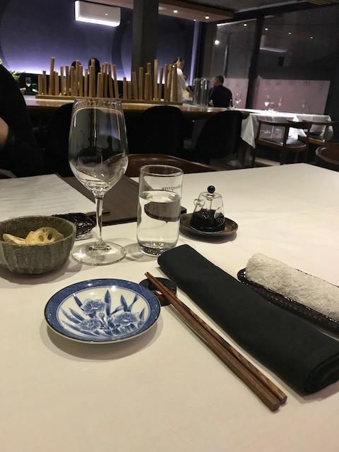 cocoro 201804 table