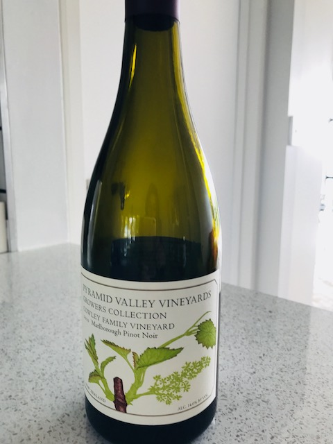 daneko wine 201806 pyramid valley