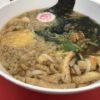 katsubi st lukes plain udon2