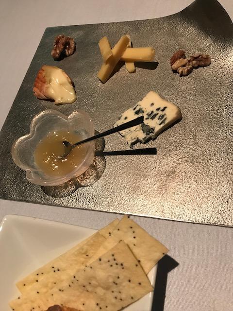 kazuya 201806 cheese