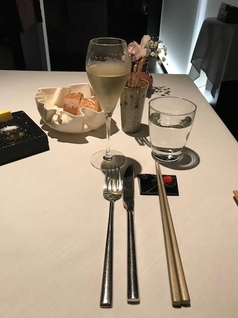 kazuya 201806 table setting