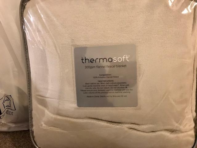 briscoes 201806 sale blanket