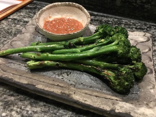 masu 201807 broccoli