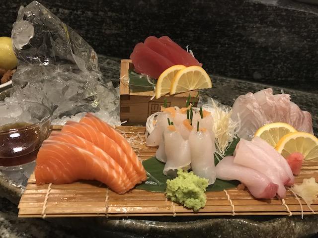 masu 201807 sashimi m