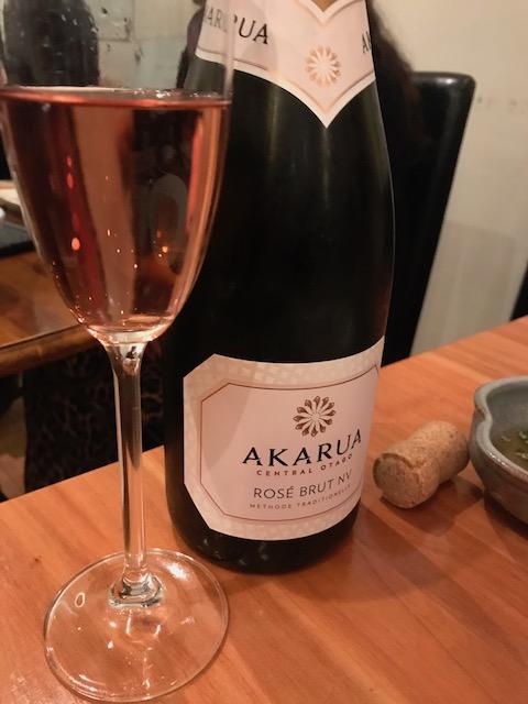 sake bar icco 201806 sparkling