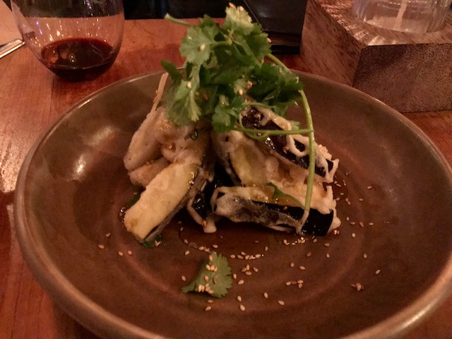 woodpecker hill 201806 eggplant