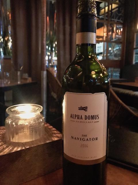 woodpecker hill 201806 wine