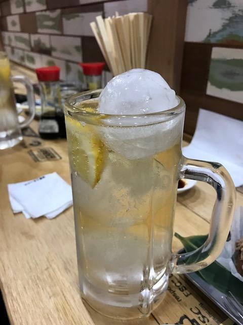 ajimi 201807 drink